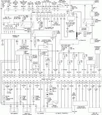 Large size of diagram 84 awesome electrical system diagram photo ideas awesomerical system diagram photo