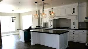 kitchen pendant lighting uk. Modren Lighting Contemporary Island Lighting Large Size Of Modern Kitchen  Pendant Light Fixtures Unforgettable Image Inspirations Inside Kitchen Pendant Lighting Uk N