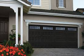 garage door styles in vancouver wa camas battle ground and hazel dell washington by knecht ace