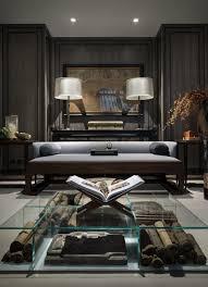 cozy living room ideas cozy living room ideas 10 cozy living room ideas for  your home