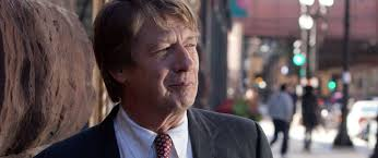 How the Hell Did This Happen? – PJ O'Rourke on Trump's Election | Grove  Atlantic
