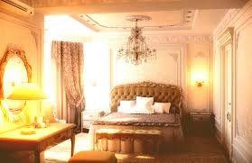romantic bedroom ideas candles. Inspiring Romantic Bedroom Ideas Candles Pics Tikspor R