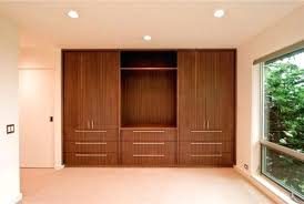 bedroom cabinets design. Unique Bedroom Wall Cabinet Design Cabinets Pictures Ideas Bedroom Mounted For Small  Spaces Spaces With S