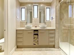 bathroom classic design. Classic Bathroom Design New House Ideas 1