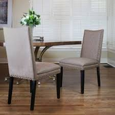 monty grey chair set of 2 chairs fully embled
