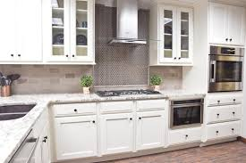 cabinets houston tx. Simple Houston 70 Best Gallery Kitchen Cabinets Houston Tx To E