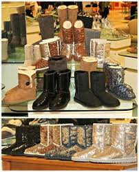 Love uggs It s the first day of winter and what could be a better way to  beat the cold temperatures than a cozy pair of Ugg boots  Available in a  wide range ...