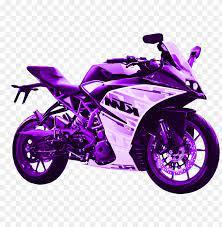 hd bike ktm rc 390 motorcycle bike png