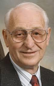 Eugene Schafer   Obituaries   qconline.com