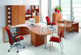 home office wall units. Large Size Of Office-cabinets:office Wall Cabinet Office Desk Units Home Furniture