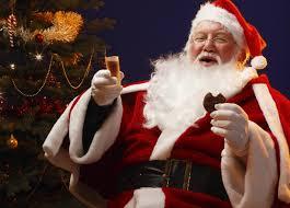 real santa claus north pole. Exellent Claus Santa Claus Throughout Real North Pole