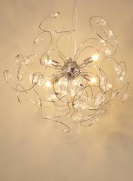 bhs ceiling light quench your thirst for beauty and aesthetic genius all in one go warisan lighting