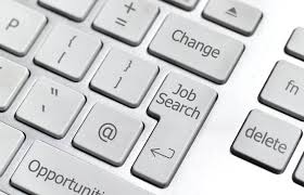 Job Engines Best Part Time Job Sites And Search Engines
