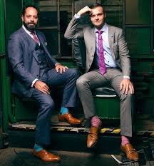The Scout Guide Baltimore and Annapolis | Blog — Styling the Man ...