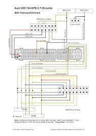 kenwood ddx419 update elegant kenwood kdc 255u wiring diagram new Residential Electrical Wiring Diagrams kenwood ddx419 update luxury wiring diagram kenwood ddx470 new kenwood ddx419 wire diagramddx of kenwood ddx419