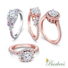 photo of hollingsworth jewelers petaluma ca united states we offer barkev s bridal