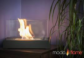 table top ethanol fireplace part 34 moda flame