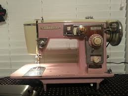 Brother Sewing Machines History