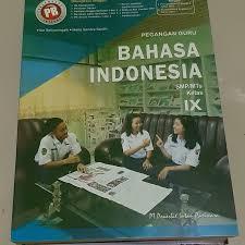 Geografi pr lks intan pariwara. Jual Buku Kunci Jawaban Pr Bahasa Indonesia Kelas 9 Kota Surabaya Toko Buku Surabay Tokopedia