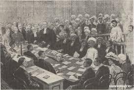 Реферат индия в начале века всё для учеников Реферат индия в начале 20 века