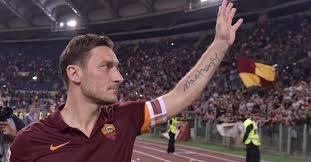 RaiNews24 in diretta per addio di Totti: interrotto il servizio pubblico