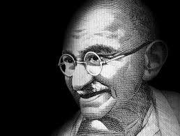 Gandhi: biografia, morte e citazioni - StudentVille