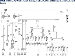 cobalt wiring diagram well me 2005 cobalt wiring schematic diagrams schematics inside diagram