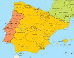 Deficit: la Commissione UE non sanzionerà Spagna e Portogallo