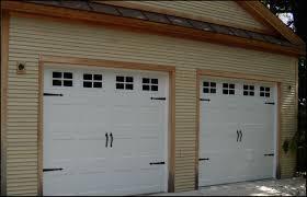 pictures of wrought iron decorative garage door hardware