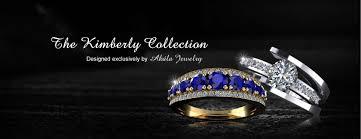 custom design your dream jewelry in lincoln ne