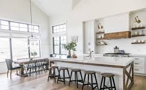 modern farmhouse kitchen design. Modern Farmhouse Design Kitchen