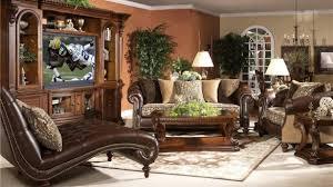 living room set ashley furniture. living room furniture sales set sale 7 in ashleys sets plans ashley