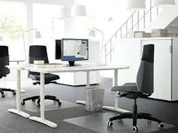 ikea office furniture uk. Ikea Office Furniture Standing Desk By Ergonomic Design  Ideas Co Uk L