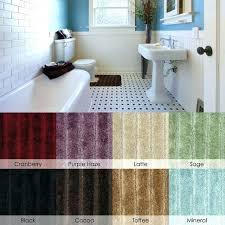 mohawk home bath rugs home bath rugs rug farmhouse bathroom rugs best of home bath rugs