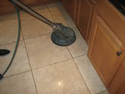 Kitchen Floor Cleaners Kitchen Floor Tile Cleaning