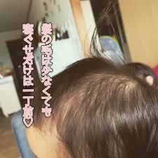髪が少ない Instagram Posts Photos And Videos Instazucom