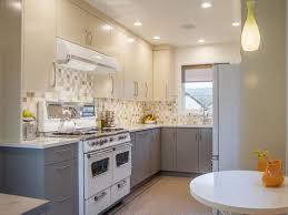 backboards for kitchens walls splashback ideas back splash tile ideas vinyl wall backsplash