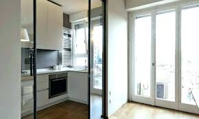 cost to replace laminate flooring replacing sliding glass door with french doors sliding front door large size of cost to replace how much does it cost to