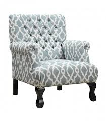 gray and white accent chair. Fine Chair Blue Grey Accent Chairs Best And Aquarium To Gray White Chair C