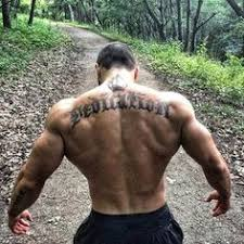 lazar angelov body sculpting body fitness mens fitness health fitness lifting motivation
