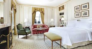 New York Hotels With 2 Bedroom Suites New York Holidays Usa Holidays Worldwide Tours And Travel