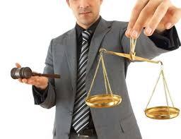 Отчет по практике юрист у ип проверенные и качественные справки  Отчет по практике юрист у ип