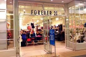 Small Picture New Forever 21 Stores Riley Rose To Sell Beauty Home Simplemost