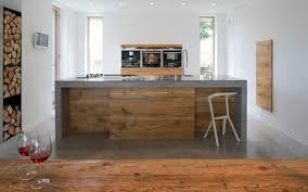 Einrichtungstipps Für Kleine Küche 10 Praktische Ideen Für Die