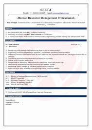 Resume Format Mechanical Engineer Fresher Unique 50 Best Diploma