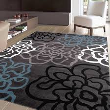 black and white striped outdoor rug awesome new design fantastic 6 9 outdoor rug 6
