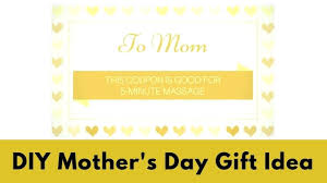 free mothers day gift certificate templates valentine