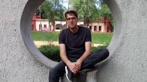 SLLL Welcomes Dr Manuel Clemens to its German Program   ANU School ...