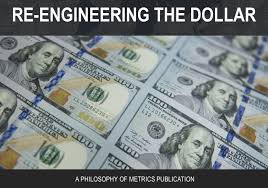 philosophy papers persepolis essays persepolis essays and  e book now available re engineering the dollar philosophy the pom e publication series the economic