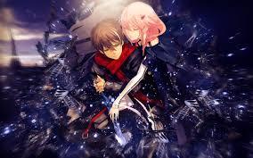 Epic anime osts fullmetal alchemist soundtracks. Epic Anime Ost Mix 1 Images Album On Imgur